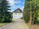 Maison Willerwald  188 m² 7 pièces