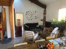 Appartement 70 m² 3 pièces VERNIOZ CENTRE VILLAGE