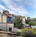 Appartement La Mulatière, 1 chambre avec jardin et piscine commune
