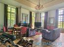 Appartement de Prestige  157 m2