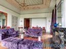 4 pièces Appartement 160 m²  LISSIEU