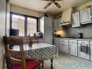 Appartement 117 m² 4 pièces VILLEURBANNE