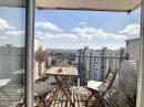 Appartement  VILLEFRANCHE SUR SAONE  55 m² 3 pièces