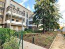 Appartement 90 m² VILLEFRANCHE SUR SAONE  4 pièces