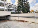 Appartement VILLEFRANCHE SUR SAONE   4 pièces 90 m²