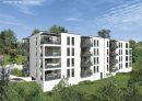 Appartement SAINT DIDIER AU MONT D OR  48 m² 2 pièces