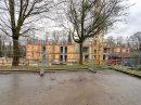 Appartement 48 m² 2 pièces SAINT DIDIER AU MONT D OR