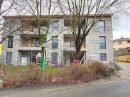 Appartement  DARDILLY  3 pièces 71 m²