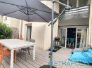 VILLEFRANCHE SUR SAONE  Appartement 72 m² 3 pièces