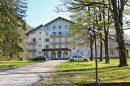 40 m² 2 pièces Appartement BONLIEU Régions des Lacs
