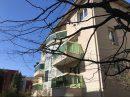 Appartement 94 m² LYON  4 pièces