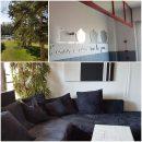4 pièces 69 m² ECULLY Hyper centre Appartement