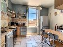 Appartement  Nîmes  4 pièces 89 m²
