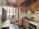 Appartement 80 m² 4 pièces NIMES