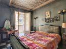 Appartement  NIMES  4 pièces 80 m²