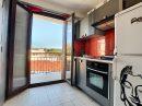 Appartement  NIMES  58 m² 3 pièces
