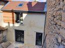 Appartement 50 m² BOURGOIN JALLIEU  3 pièces