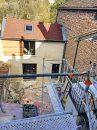 Appartement  BOURGOIN JALLIEU  50 m² 3 pièces