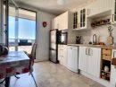 Appartement  Oullins  76 m² 4 pièces
