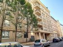 T3 de 71 m² Rue de la Bannière Lyon 3