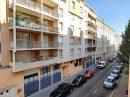 Lyon   Appartement 3 pièces 71 m²