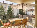 Appartement  Lyon  71 m² 3 pièces