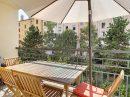 Lyon  71 m²  3 pièces Appartement