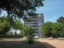 Appartement 23 m² Rillieux-La-Pape Résidentiel Polyclinique 1 pièces