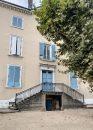 Appartement 69 m² Lucenay  3 pièces