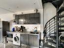 Appartement 69 m² 3 pièces Lucenay
