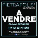 Appartement Bourgoin-Jallieu CENTRE VILLE 133 m² 4 pièces