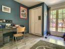 184 m² 6 pièces  Appartement Lissieu