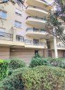 Bourgoin-Jallieu CENTRE VILLE Appartement 101 m² 4 pièces