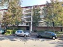 Appartement 101 m² Bourgoin-Jallieu CENTRE VILLE 4 pièces