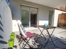 Appartement Vaulx-en-Velin VILLAGE 73 m² 3 pièces