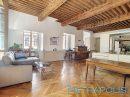 Appartement  Vienne  3 pièces 91 m²