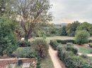 secteur Bois d'Oingt duplex en rez de jardin