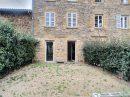 95 m² 4 pièces  Appartement Le Bois-d'Oingt