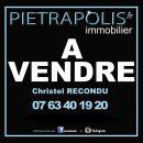 Appartement  Bourgoin-Jallieu ROCHE 57 m² 2 pièces