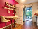 3 pièces 105 m² Tassin-la-Demi-Lune TASSIN BOURG Appartement