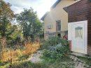 133 m² 5 pièces  Appartement