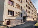 Appartement  VILLEFRANCHE SUR SAONE  56 m² 3 pièces