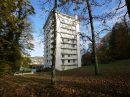 3 pièces 82 m² Lons-le-Saunier   Appartement