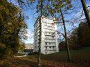 Appartement 82 m² Lons-le-Saunier  3 pièces