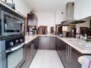 Appartement 75 m² Jassans-Riottier CENTRE VILLAGE 3 pièces