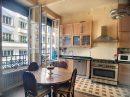 139 m² Appartement Lyon  5 pièces
