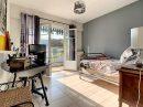 Appartement 106 m² 4 pièces Nîmes