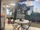 Appartement 78 m² 3 pièces Lyon Point du Jour