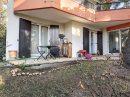 Appartement  Lyon Point du Jour 3 pièces 78 m²