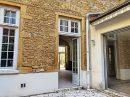 Appartement  Lissieu  187 m² 5 pièces